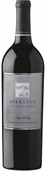 Sterling-Vineyards-Cabernet-Sauvignon-Napa-Valley